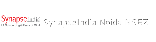SynapseIndia Noida – Working Culture & Job Benefits